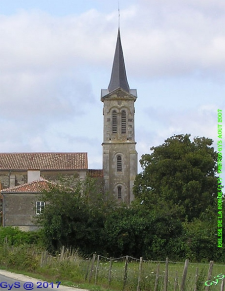 Eglise_la_ronde_clocher.jpg