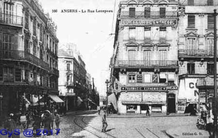 angers-14