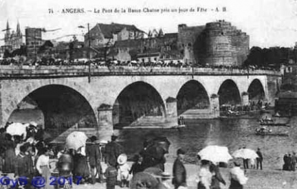 angers-22