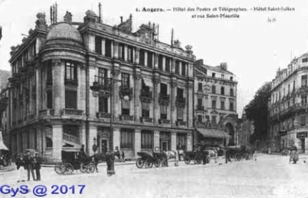 angers-24