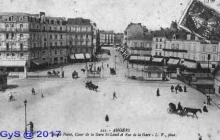 angers-30