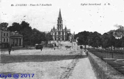 angers-33