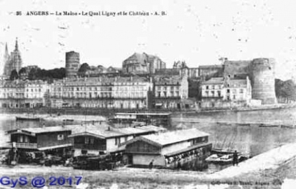 angers-35